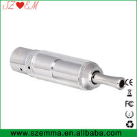 2015 new promotional tg e cigarette venus/dry herb atomizer cloutank m3 cloupor cloutank m3 wholesale