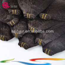 Experienced Factory High Demand Hair Products India