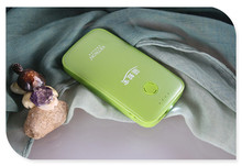 3600mAh power bank mosquito repellent!!! permanet mosquito net