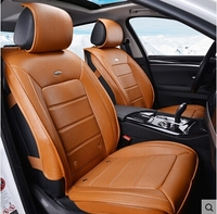 Electric warm Heating Seat Cushion for CarsJXFS-W006
