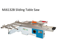 MJ6132B Table Saw MDF Cutting Machinery