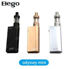 Elego First Batch Aspire Odyssey Mini TC Full Kit / Aspire Odyssey Mini TC Kit with Pegasus Mini Mod and Triton Mini Tank