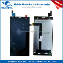 Factory LCD for Archos 45c platinum touch screen case from China supplier