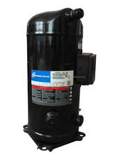 Refrigerant Gas R134a Copeland Refrigeration Compressors