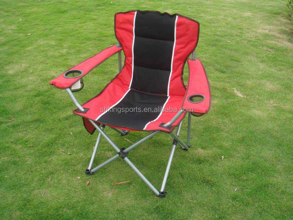 Folding Flexible Outdoor Camping Chair ks 4005 Buy Chair Camping Chair Fo