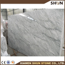 factory directly polished marble slab /china painting marble slab price