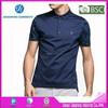 custom polo shirt bulk breathable polo shirts cheap dry fit polo shirts for man short sleeve BV factory