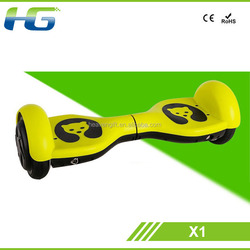 600w best scooter for kid bajaj scooter electric/underwater scooter with 4.5 inch tire