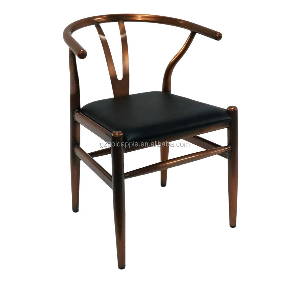 commercial antique dining room furniture y chair the awesome commercial dining room furniture for house the