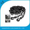 /p-detail/industrial-de-remolque-de-la-cadena-300003861059.html