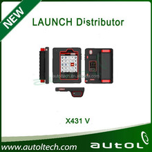 launch x431 scanner, launch x431 v, toyota and suzuki car diagnostic scanner