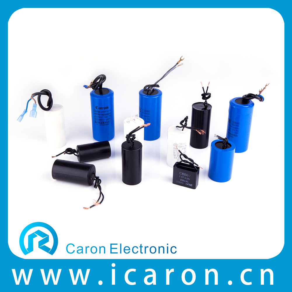 Single phase 2hp electric motor capacitor buy single for Single phase capacitor start motor