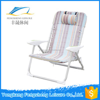chair backpack,backpack withfolding beach chair