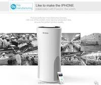 Mfresh M8088A home design health care products air clean purifier