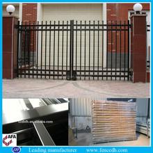 Door Iron Grill Design, Wrought Iron Decorative Door, Iron Door Pictures for Homes