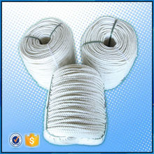 the best kuralon rope manufacture in china