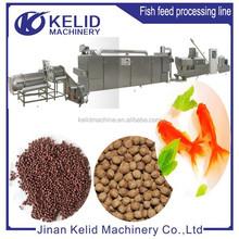 hot new products for 2015 aquarium fish food mill plant