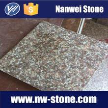 China red granite G687 (cheap granite )
