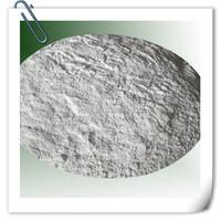 High Whiteness Natural Dolomite Prices with white dolomite powder price