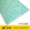 Commercial homogeneous PVC flooring sheet