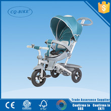 Reasonable price well sale zhejiang oem tricycles