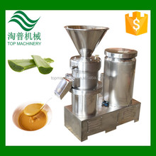 2015 hot sale automatic tomato paste filling and sealing packing machine