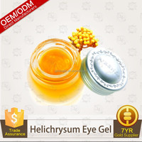 the nourishing and firming best remove dark circles eye cream gel