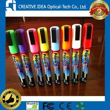 Whiteboard Marker Pen with Magnetic