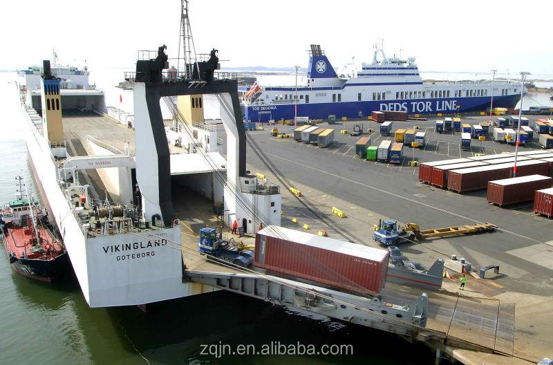 roro shipping8