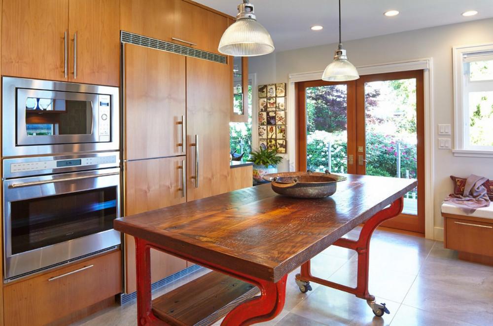 Kunstmatige marmer keuken tops/kunstmatige marmeren tafel top ...