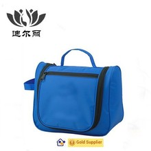 2015 New design hot selling promotional womens toilet bag
