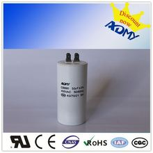 Factory Popular OEM design variable vacuum capacitor Fastest delivery