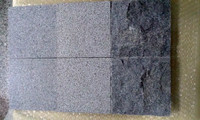 high quality granite stone, granite slabs importers