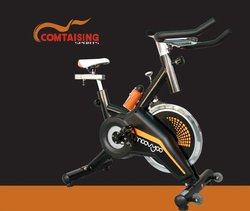 Exercise Bike Bicycle Trainer CFS-518H