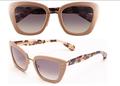 atacado de moda de óculos de sol no chine 2015