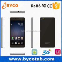 china celulares chinese/android mobile phone/mobile at factory price