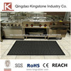 oil proof/oil resistant rubber mat anti-fatigue rubber mats