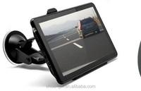 bluetooth s 100 marine gps navigator with 84h-3 gps car navigation system