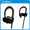 2015 Hot wireless bluetooth neckband bluetooth headset for sports