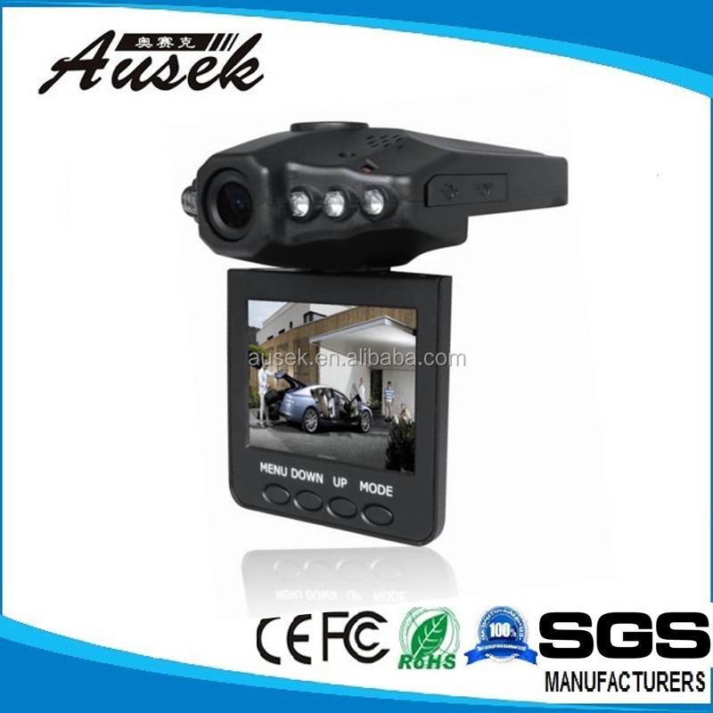 hd dvr car camera manual pdf