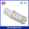 12V 24v T10 1210 28SMD t10 194 w5w LED Light Bulbs