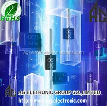 Superfície monte laser diode, In4148 diodo, High power laser diode 5wHER107