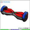 Waterproof bluetooth speaker electric unicycle mini scooter two wheels self balancing scooter