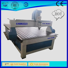 low price!furniture making beautiful design HOT!!!woodwork engraving machine 3d cnc wood carving router CE