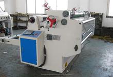 2015 single cutter/corrugated paper cutting machine