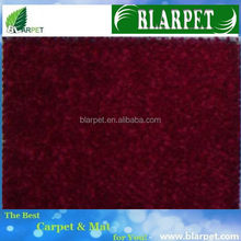 Top quality branded table tufted bath mat