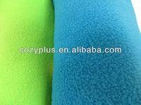 2013 china shaoxing top 10 globalsources 100% Polyester Fabric Polar Fleece microfibre fleece bathrobes