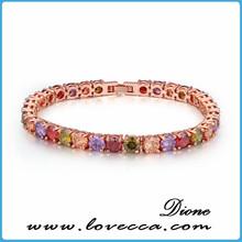 fashion bracelets handmade jewelry ideas healing crystal jewelry Swarovski elements