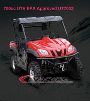 Best price diesel UTV, UTV 200cc, mini jeep UTV new in 2015