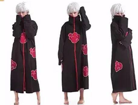 naruto cosplay costume cloak  (4).jpg